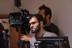فیلمبرداری «خانه بیصدا» به پایان رسید/ داستان یک تصمیم مهم