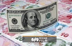 راز باز نگشتن ارزهای صادراتی به کشور چیست؟