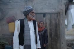 حمیدرضا نعیمی مقابل دوربین رفت/ پایان فیلمبرداری «ماشوم»