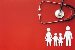 راهاندازی سامانه CIS، آغازی بر پروژههای بزرگ پزشکی آنلاین در شهرداری تهران