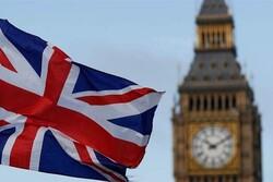 اولین قرارداد تجارت آزاد انگلیس پس از برگزیت با ژاپن ثبت شد