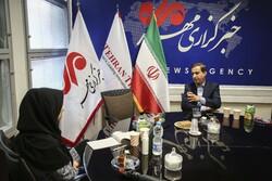 گفت و گو با ناجی سعدونی مدیرعامل اسبق شرکت مهندسی توسعه صنعت نفت