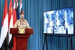غافلگیریهای جدیدی در راه است/ از کاخهای آل سعود ظالم و مراکز نظامی دور شوید