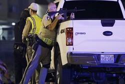 تیراندازی در شیکاگو آمریکا/یک کودک ۹ ساله کشته شد