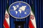ریلگذاری اشتباه دستگاه دیپلماسی/ سهم وزارت خارجه در مشکلات معیشتی مردم