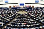 نمایندگان پارلمان اروپا خواستار تحریم ترکیه شدند