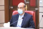 نمایشگاه بهاره امسال در قزوین برگزار نخواهد شد
