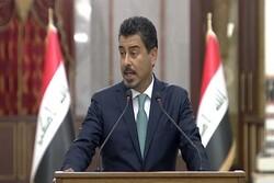 عاملان ترور «الهاشمی» نمی توانند از مجازات فرار کنند