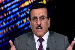 Baghdad not a mediator between Tehran, Washington: Iraqi MP