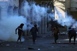 وزارت کشور عراق نسبت به گسترش تفکرات خشونت آمیز هشدار داد