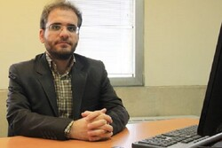 بحث معرفت و رسانه در قرآن مسیر تازهای در پژوهش رسانه باز میکند