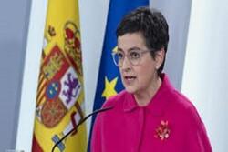 """إسبانيا تحذّر الكيان الصهيوني من رد أوروبي حال تنفيذ قرار """"الضم"""""""