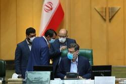 آغاز جلسه علنی مجلس/ انتخاب رئیس دیوان محاسبات در دستور کار
