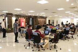 مسابقات بینالمللی برنامهنویسی دانشگاه امیرکبیر برگزار شد