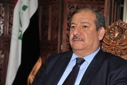 نماینده پارلمان عراق: عملکرد الکاظمی تاکنون صفر بوده است
