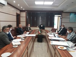 ۲۷ هزار هکتار از عرصه های کشاورزی قزوین تعیین تکلیف شد