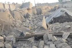3 killed, several injured in suicide bomb blast in Kandahar