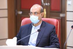 سامانه جامع انبارها تا یک ماه آینده راهاندازی شود