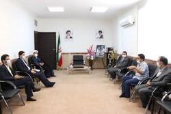 فعالیتهای ارزشمند و در شأن سردار سلیمانی در کرمان انجام شود