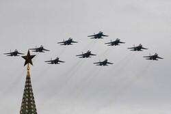 مسکو خروج از معاهده «آسمانهای باز» را آغاز کرد