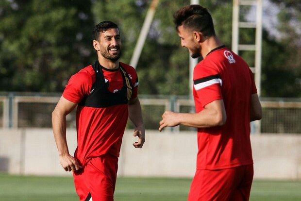 Ehsan Hajsafi to join Greece's Aris Thessaloniki