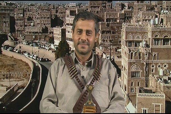 السفیر البریطاني یتحدث وکأنه حاكم للیمن/ سنؤدب کل طواغیت العالم
