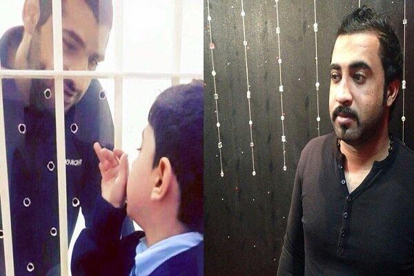 Bahreyn'de iki genç idam eşiğinde