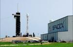 پرتاب ۵۷ ماهواره استارلینک لغو شد