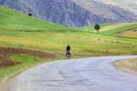 صوبہ چہار محال و بختیاری کے اردل اور مشایخ علاقوں کے قدرتی مناظر