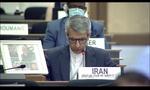 ترور سردار سلیمانی صلح و امنیت بینالمللی را به خطر انداخت/ سازمان ملل به مسئولیت خود عمل کند