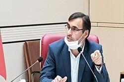 شبکه ملی سلامت اجتماعی در قزوین راهاندازی میشود