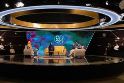 ملیپوش اسبق فوتسال زنان مهمان «ما ایرانیها» میشود