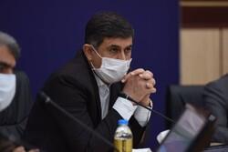 هزاران بسته حمایتی به خانوادههای نیازمند البرزی اختصاص یافت