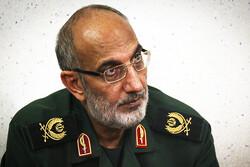 پایگاههای مقاومت بسیج آغازگر مقاومت اسلامی در منطقه