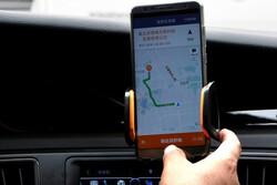 ۱۱ شرکت فناوری چینی توسط آمریکا تحریم شدند