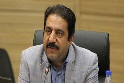 انجمنهای فعال در حوزه خبر یزد حمایت می شوند