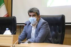 استفاده از ظرفیت بسیج برای سازندگی استان