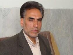 بروکراسی اداری مانع مهمی بر سر راه جهش تولید در اصفهان است