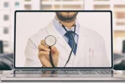کرونا ۲۰ درصد مراجعات پزشکی استرالیا را اینترنتی کرد