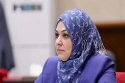 نماینده پارلمان عراق به دلیل ابتلا به کرونا درگذشت