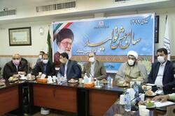 ممنوعیت فعالیت مراکز تجمعی در نیشابور، فیروزه و زبرخان