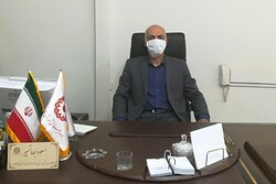 ۴۰ درصد معلولان استان سمنان تحت حمایت بهزیستی شاهرود هستند