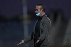 بیاطلاعی باشگاه پرسپولیس و یحیی گل محمدی از پیشنهاد خارجی