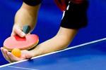 مجمع عمومی سالیانه فدراسیون تنیس روی میز برگزار می شود
