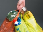 مصارف پلاستیک مشمول مالیات شود