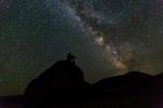 افشای رازهای خلقت با برخورد ۲ ستاره نوترونی و تپ اختر