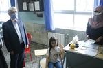 افزایش تعداد پایگاههای سنجش سلامت نوآموزان در استان همدان