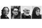 معرفی هیأت داوران مسابقه مطبوعاتی سالیانه انجمن منتقدان تئاتر