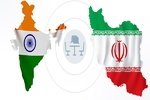 Iran, India seeking to expand railroad coop.