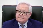 مسکو شروط آمریکا برای تمدید «استارت نو» را نمیپذیرد